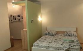 1-комнатная квартира, 35 м², 2/5 этаж посуточно, Протозанова 41 за 8 000 〒 в Усть-Каменогорске
