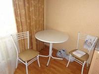 1-комнатный дом, 23 м², 1 сот.
