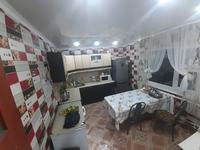 3-комнатный дом, 110 м², 10 сот., мкр Жулдыз 27 — 9 13 за 18.5 млн 〒 в Уральске, мкр Жулдыз