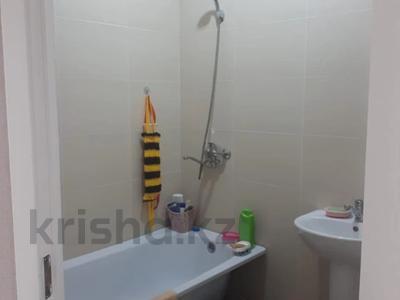 2-комнатная квартира, 72 м², 10/18 этаж, Кайыма Мухамедханова за 26.3 млн 〒 в Нур-Султане (Астана), Есиль р-н — фото 18