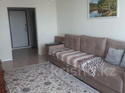 2-комнатная квартира, 72 м², 10/18 этаж, Кайыма Мухамедханова за 26.3 млн 〒 в Нур-Султане (Астана), Есиль р-н — фото 10