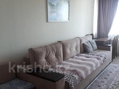 2-комнатная квартира, 72 м², 10/18 этаж, Кайыма Мухамедханова за 26.3 млн 〒 в Нур-Султане (Астана), Есиль р-н — фото 11