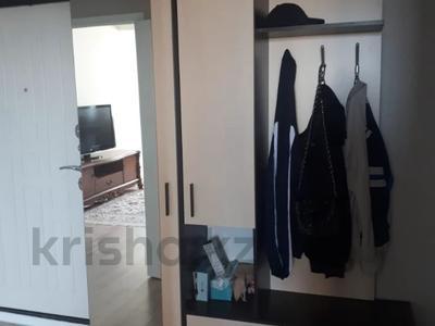2-комнатная квартира, 72 м², 10/18 этаж, Кайыма Мухамедханова за 26.3 млн 〒 в Нур-Султане (Астана), Есиль р-н — фото 14
