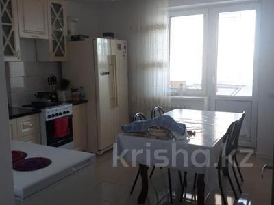 2-комнатная квартира, 72 м², 10/18 этаж, Кайыма Мухамедханова за 26.3 млн 〒 в Нур-Султане (Астана), Есиль р-н — фото 5
