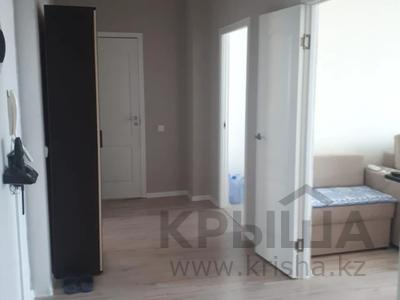 2-комнатная квартира, 72 м², 10/18 этаж, Кайыма Мухамедханова за 26.3 млн 〒 в Нур-Султане (Астана), Есиль р-н — фото 6