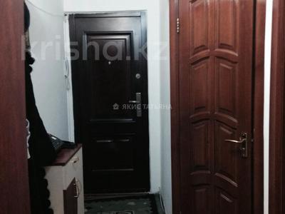 3-комнатная квартира, 57 м², 3/5 этаж, мкр Аксай-1, Мкр Аксай-1 — Толе Би за 21.5 млн 〒 в Алматы, Ауэзовский р-н