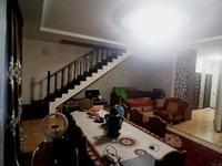 4-комнатный дом, 140 м², 2 сот., мкр Шугыла за 53 млн 〒 в Алматы, Наурызбайский р-н