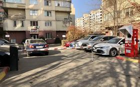 3-комнатная квартира, 80.6 м², 6/15 этаж, мкр Жетысу-3, Мкр Жетысу-3 за 35.5 млн 〒 в Алматы, Ауэзовский р-н