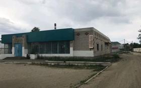 Здание, площадью 517 м², Илецкая 6а за 38 млн 〒 в Актобе, Старый город