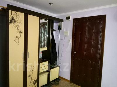 4-комнатная квартира, 88.5 м², 1/5 этаж, Привокзальный 3а за 30 млн 〒 в Атырау — фото 2