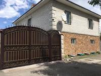 8-комнатный дом, 195.4 м², 5 сот.