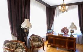 6-комнатный дом, 430 м², 12 сот., Мангелик ел — Улы дала за 390 млн 〒 в Нур-Султане (Астана), Есиль р-н
