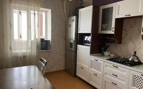 1-комнатная квартира, 43.1 м², 4/6 этаж помесячно, Абылай хана 73 А за 100 000 〒 в Щучинске