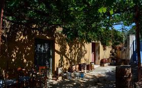 2-комнатный дом, 70 м², 8 сот., Плака Апокорону за 35 млн 〒 в Ханья