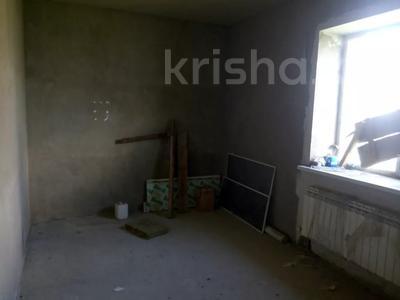 6-комнатный дом, 240 м², 10 сот., Макатаева 6 за 36 млн 〒 в Косшы — фото 13