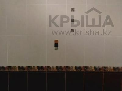6-комнатный дом, 240 м², 10 сот., Макатаева 6 за 36 млн 〒 в Косшы — фото 14
