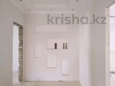 6-комнатный дом, 240 м², 10 сот., Макатаева 6 за 36 млн 〒 в Косшы — фото 15