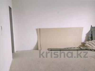 6-комнатный дом, 240 м², 10 сот., Макатаева 6 за 36 млн 〒 в Косшы — фото 17