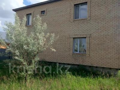 6-комнатный дом, 240 м², 10 сот., Макатаева 6 за 36 млн 〒 в Косшы — фото 2