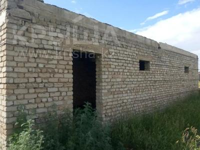 6-комнатный дом, 240 м², 10 сот., Макатаева 6 за 36 млн 〒 в Косшы — фото 3