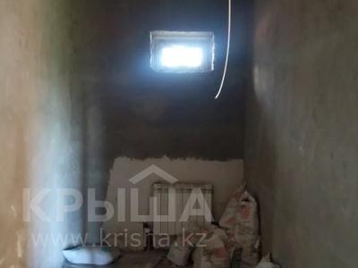 6-комнатный дом, 240 м², 10 сот., Макатаева 6 за 36 млн 〒 в Косшы — фото 7