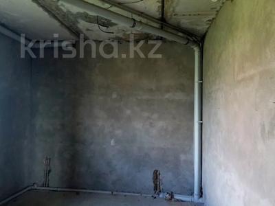 6-комнатный дом, 240 м², 10 сот., Макатаева 6 за 36 млн 〒 в Косшы — фото 8