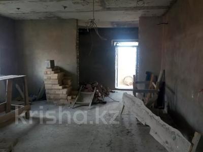 6-комнатный дом, 240 м², 10 сот., Макатаева 6 за 36 млн 〒 в Косшы — фото 9