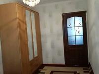 4-комнатная квартира, 72 м², 4/5 этаж