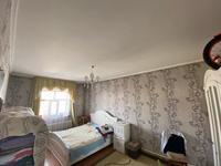 6-комнатный дом, 238 м², 10 сот., Усенбай Карымсаков 48 за 27.5 млн 〒 в