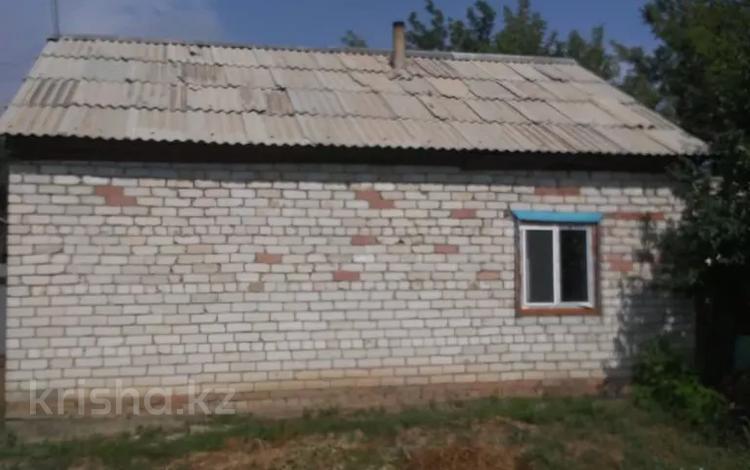 3-комнатный дом, 40 м², Титова 44 за 4.5 млн 〒 в Семее