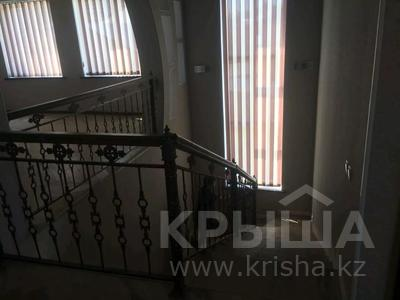 Здание, Дулати 103 — Мадели кожа площадью 250 м² за 500 000 〒 в Шымкенте, Аль-Фарабийский р-н — фото 2