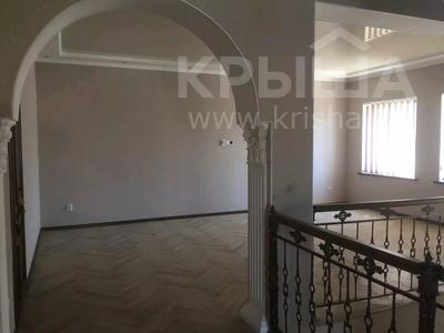 Здание, Дулати 103 — Мадели кожа площадью 250 м² за 500 000 〒 в Шымкенте, Аль-Фарабийский р-н — фото 4