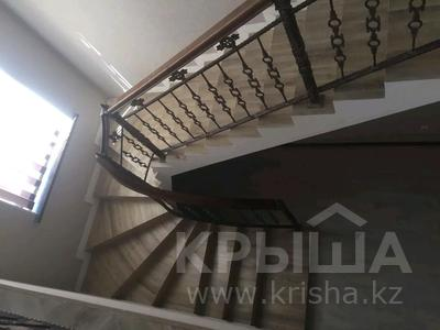 Здание, Дулати 103 — Мадели кожа площадью 250 м² за 500 000 〒 в Шымкенте, Аль-Фарабийский р-н — фото 8