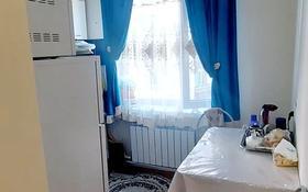 3-комнатная квартира, 68 м², 5/5 этаж, мкр Новый Город, Нуркен Абдирова 39 — Гоголя за 18 млн 〒 в Караганде, Казыбек би р-н