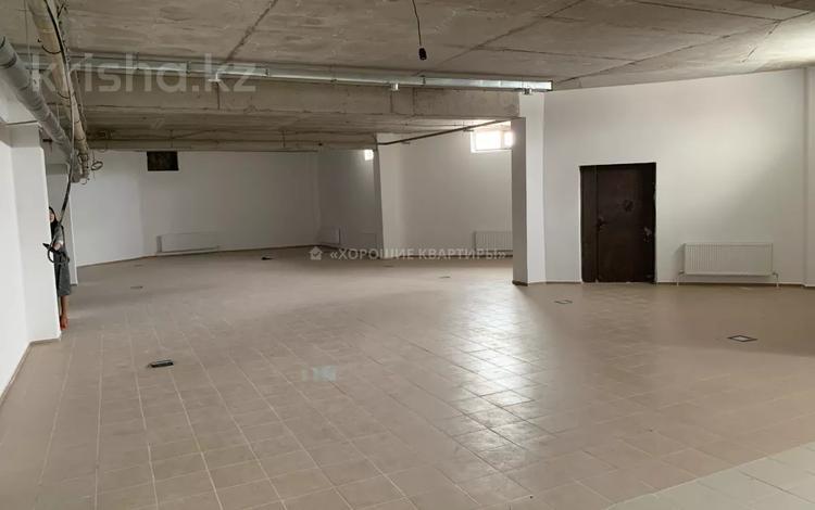 Помещение площадью 220 м², проспект Туран за 450 000 〒 в Нур-Султане (Астана), Есиль р-н