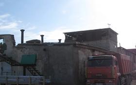 Промбаза 28 соток, Рауан 20 за 30 млн 〒 в Нур-Султане (Астана), Сарыарка р-н