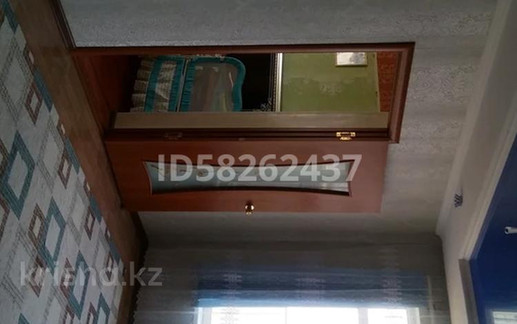 6-комнатный дом, 140 м², 7.5 сот., Сумбиле 6 за 15 млн 〒 в Акжаре