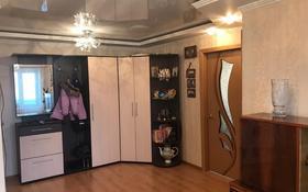 3-комнатная квартира, 60 м², 4/5 этаж, Акан сери 90а за 18.5 млн 〒 в Кокшетау