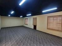 Помещение площадью 170 м², мкр Кайтпас 1 ул Алтынсарина за 24 млн 〒 в Шымкенте, Каратауский р-н