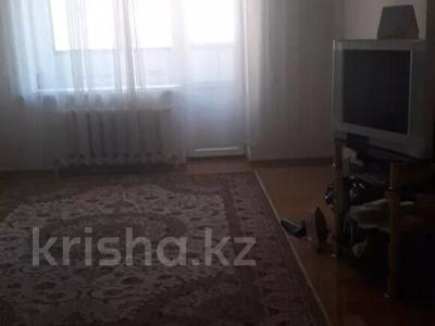 2-комнатная квартира, 60 м², 6/9 этаж помесячно, Габдуллина 11 — Иманова за 110 000 〒 в Нур-Султане (Астана), Алматинский р-н