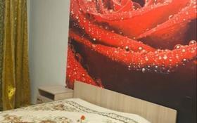 3-комнатная квартира, 85 м², 9/12 этаж помесячно, 29-й мкр 24 за 130 000 〒 в Актау, 29-й мкр