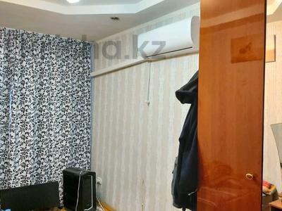 3-комнатная квартира, 60 м², 1/5 этаж, Жамбыла за 15.3 млн 〒 в Петропавловске