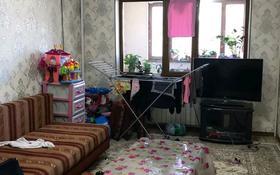 2-комнатная квартира, 52 м², 2/4 этаж, улица Гани Иляева 64 — Ул.Дулати за 20.5 млн 〒 в Шымкенте