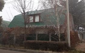 4-комнатный дом, 94 м², 9 сот., Братская — Фадеева за 45 млн 〒 в Алматы, Алатауский р-н
