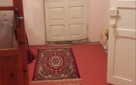 4-комнатный дом, 100 м², Мамбет батыр 2 за 10 млн 〒 в Таразе