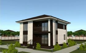 6-комнатный дом, 160 м², 4 сот., Мкр.Туран за 27 млн 〒 в Туркестане