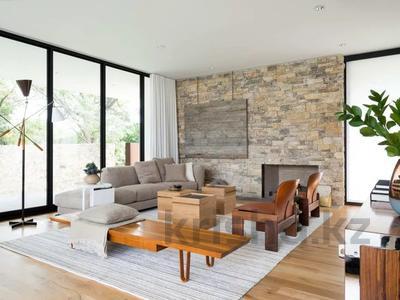6-комнатный дом, 160 м², 4 сот., Мкр.Туран за 27 млн 〒 в Туркестане — фото 3