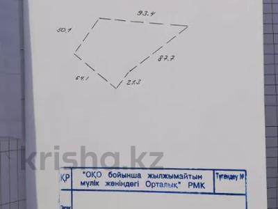 6-комнатный дом, 160 м², 4 сот., Мкр.Туран за 27 млн 〒 в Туркестане — фото 4