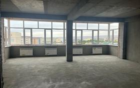 5-комнатная квартира, 196 м², 5/7 этаж, Мкр Болашак 15/3 за 60 млн 〒 в Талдыкоргане