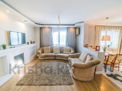 2-комнатная квартира, 65 м², 10/25 этаж посуточно, Каблукова 270 за 15 000 〒 в Алматы, Бостандыкский р-н — фото 6